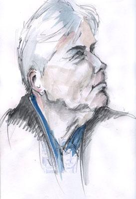 Thomas von Rosmarie