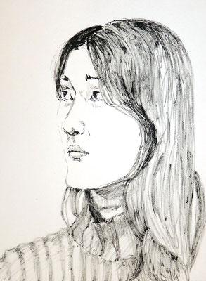 Aiyana von Cristina