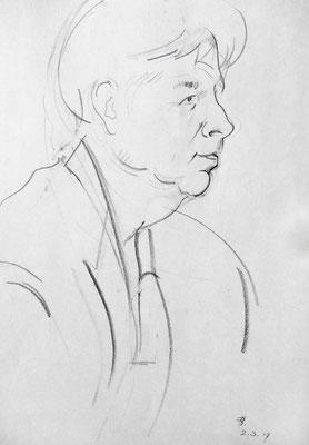 Thomas von Fritz