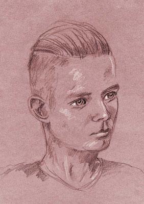 Lukas von Martin