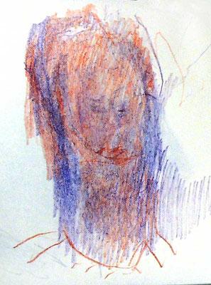 Alejandra von Heinz