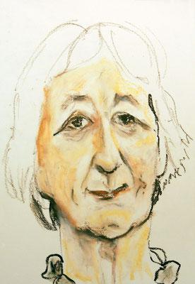 Marianne von Cristina