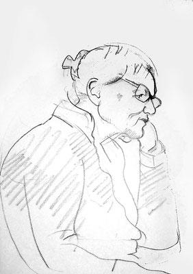 Marie-Jeanne von Fritz