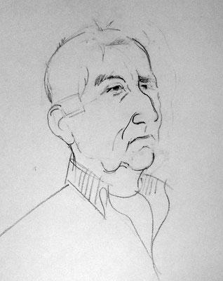 Chrigu von Fritz
