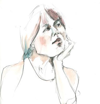 Odette von Rosmarie