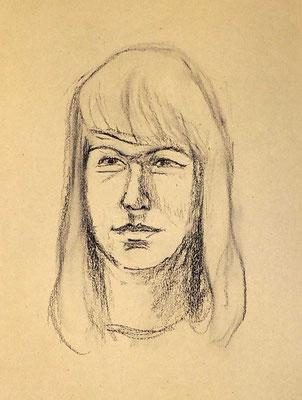 Olga von Keith