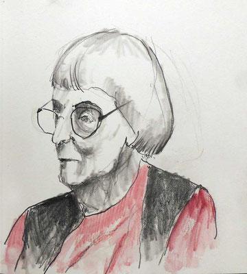 Gret von Chrigu
