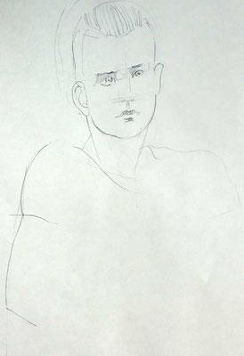Lukas von Fritz