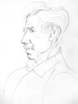 Fritz von Fritz