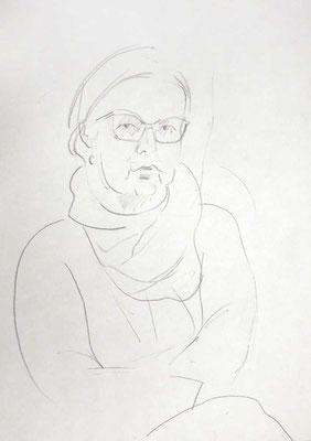 Karin von Fritz