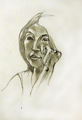 Valérie von Keith