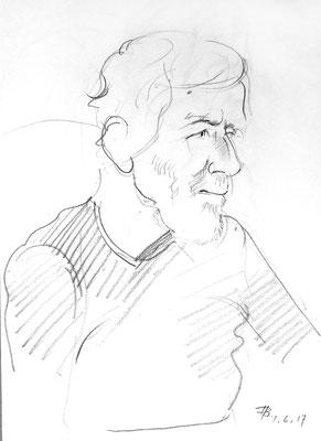 Konrad von Fritz