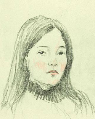 Aiyana von Martin