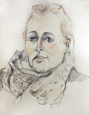 Karin von Rosemarie