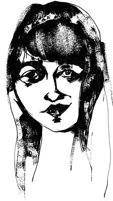 Olga von Corina