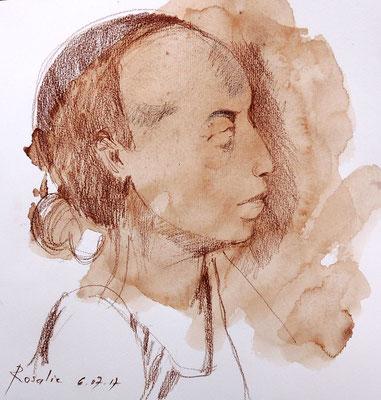 Rosali von Chrigu