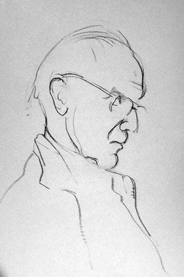 Keith von Fritz
