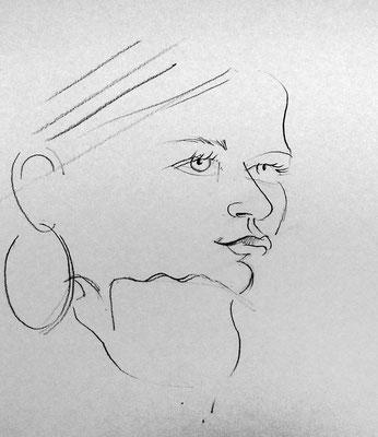 Elise von Fritz