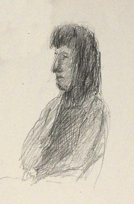 Olga von Heinz I.