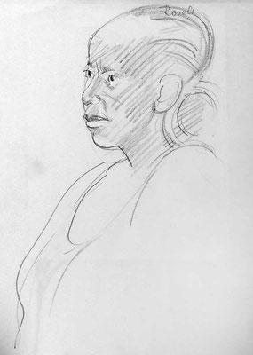Rosali von Fritz