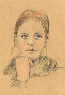 Elise von Martin