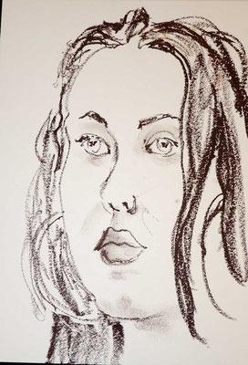 Melia von Cristina