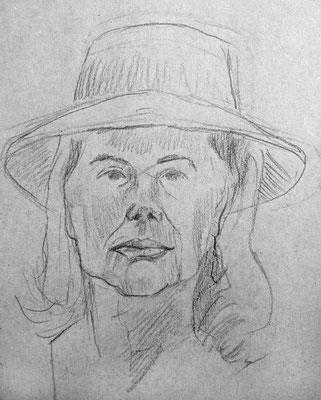 Karin von Keith
