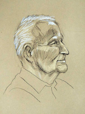Fritz von Keith