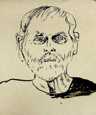 Konrad von Christina
