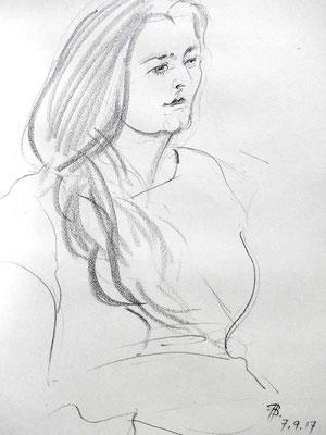 Alejandra von Fritz