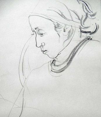 Kristina von Fritz
