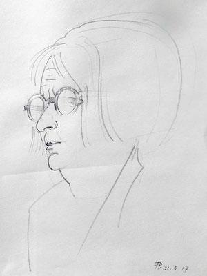 Ruth von Fritz