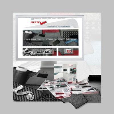 Webdesign/ Fotobearbeitung/ Flyer
