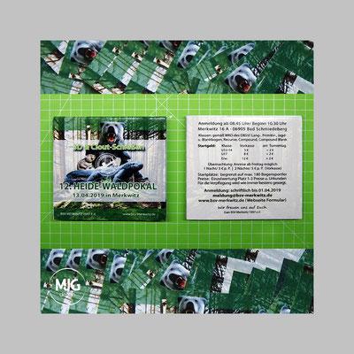 Print/ Flyer