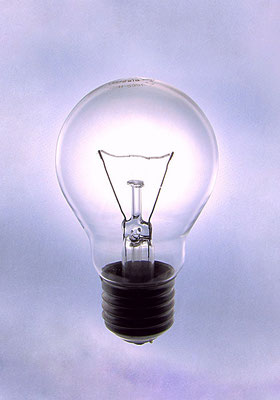"flickr.com ""Light Bulb"" by Olga Reznik (license: https://creativecommons.org/licenses/by/2.0/legalcode;  Modifications made: Cropped photo)"