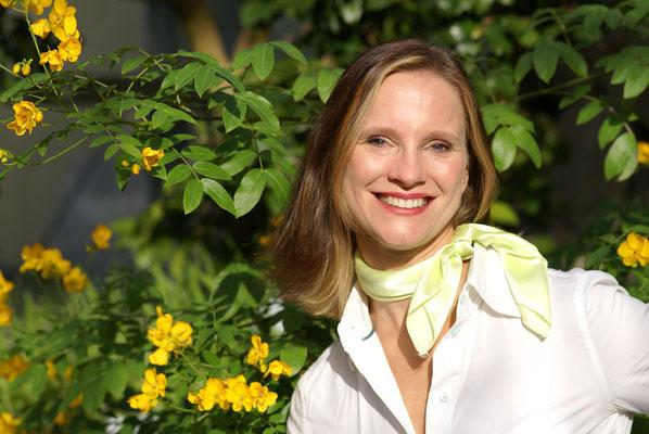 Stefanie Seehagen