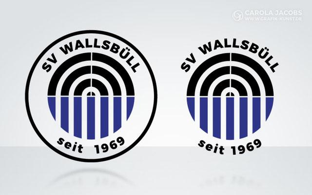 Wallsbüll Sportverein