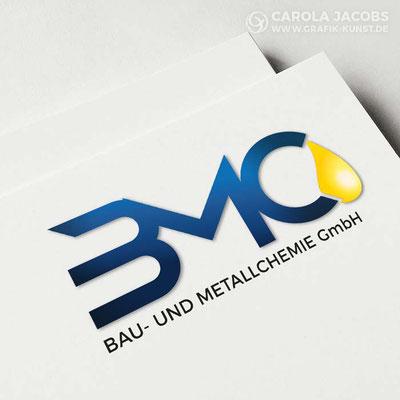 BMC Niebüll - Web und Print