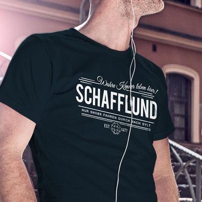 Schafflund