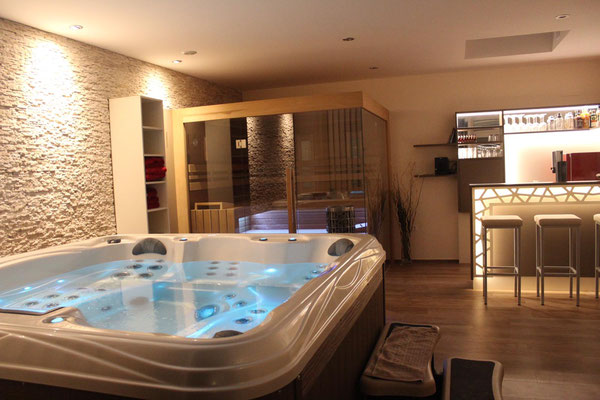 Spa Filters for Artesian Spas