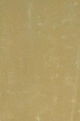Zementgebundene Spanplatte durchgefärbt, ocker