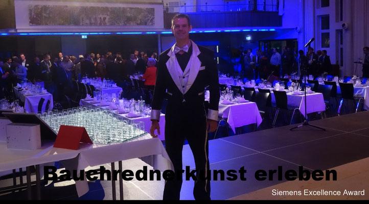 Der Bauchredner München hat schon in der ganzen Welt seine einzigartigen Show gezeigt. Tauchen Sie für einen Moment in eine andere Welt ein und lassen sich teiben von Spaß und Freude über den schönen Moment. Diese Bauchrednershow ist sicher einzigartig.