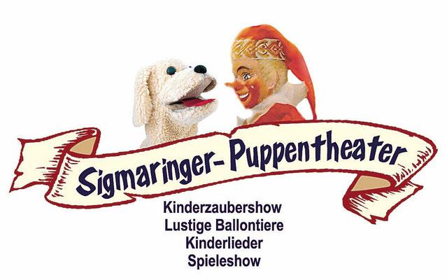 Kasperletheater Stuttgart, Kindershows in Stuttgart buchen, Kasperletheater in Stuttgart, Puppentheater Stuttgart, Puppenbühne in Stuttgart, Stabpuppen  in Stuttgart, Unterhaltung für Kinder in Stuttgart, Ideen für Geburtstag  in Stuttgart