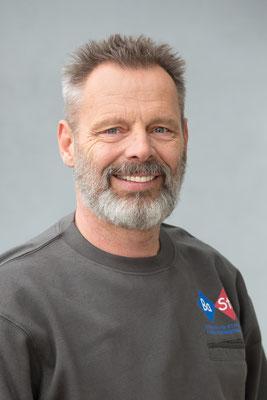 Hannes Stark