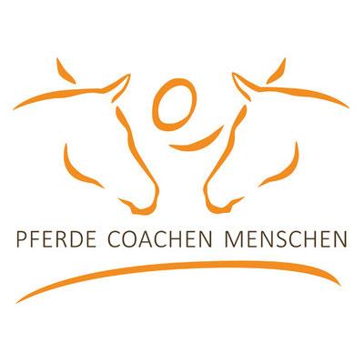Entwicklung Logo