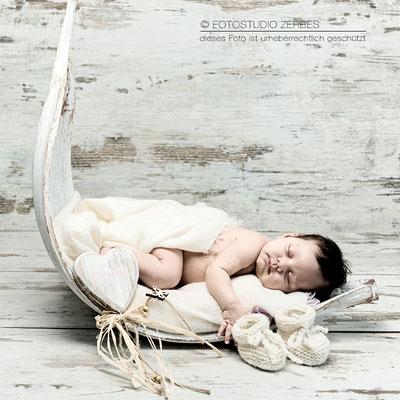 Newborn Fotos Fotoshooting Köln