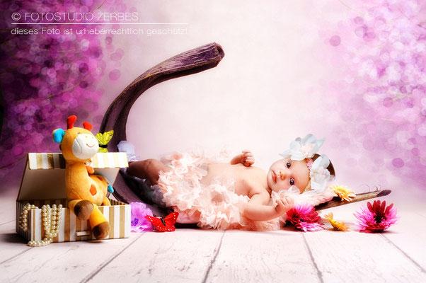 Baby Fotografie Newborn Fotoshooting Köln