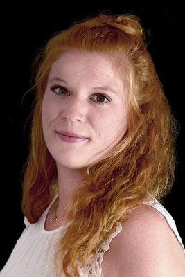 Laura Schaal