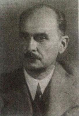 ニコライ・コンラッド