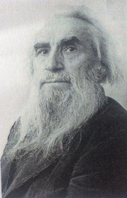 セルゲイ・カニョンコフ